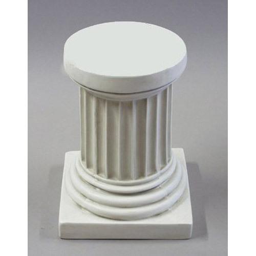 Short Standrd Column