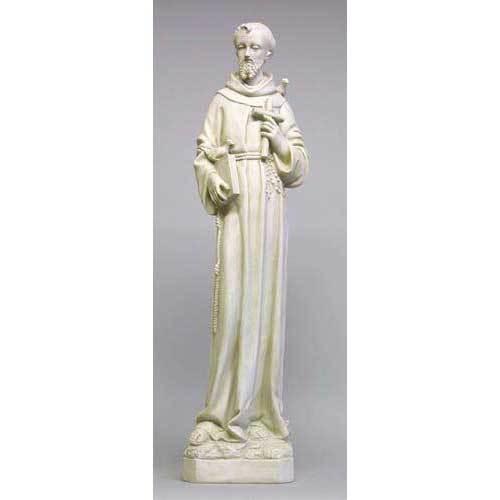Saint Francis 43H