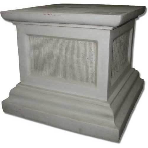 Pedestal For Lifesize Season