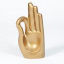 Buddha Hand 13