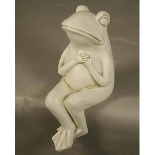 Drama Frog 8