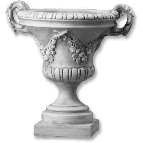 Traditional Urn