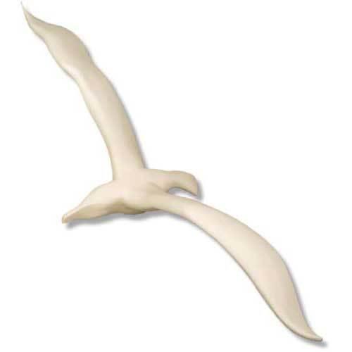 Flying Albatross (Liteweight)