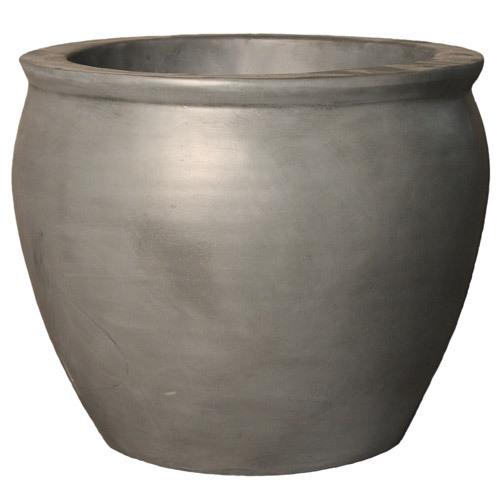 Egg Jar 16