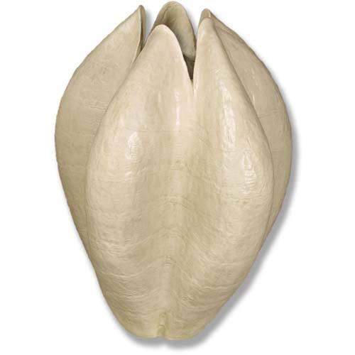 Giant Pod Vase 26