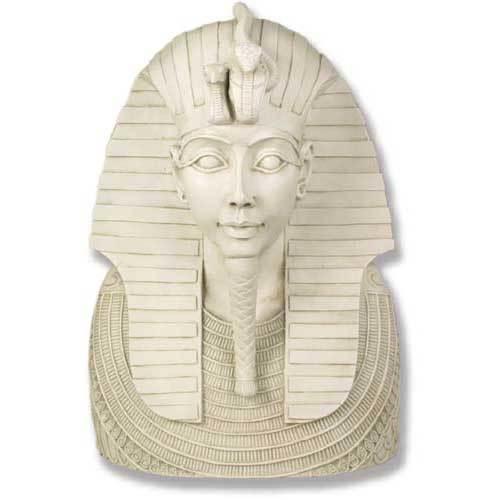 Egyption Pharoah Mask