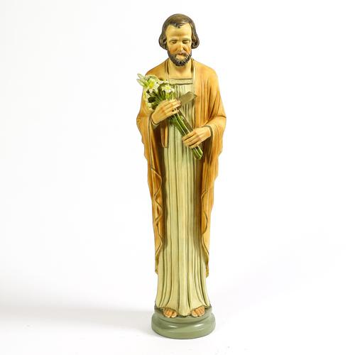 St Joseph 36