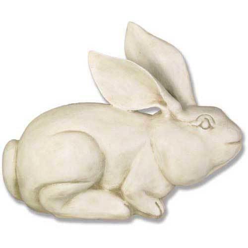 Rabbit-21 H