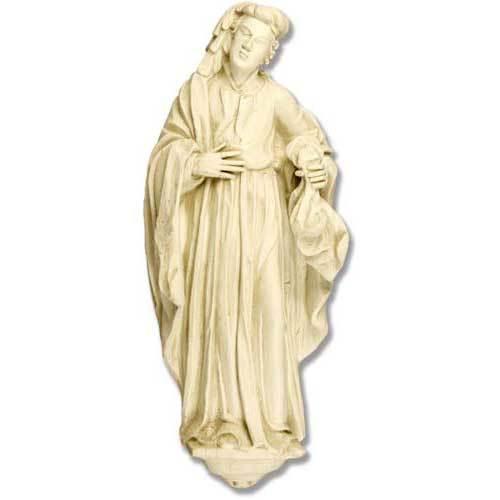 Venetian Saint 42