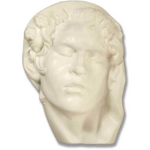 Lorenzo Magnifico