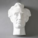 Lincoln Mask