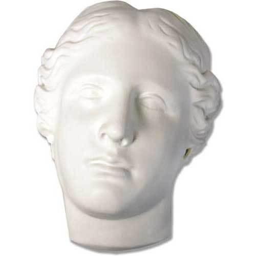 Venus Mask