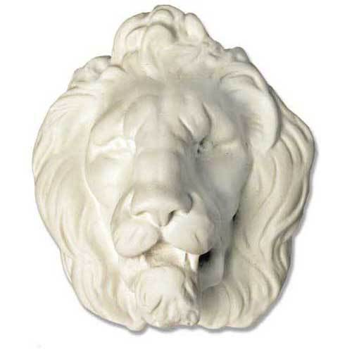 Lion Mask 10