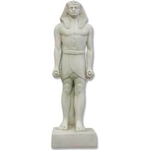 Tomb Guard 27    (Egyptian)