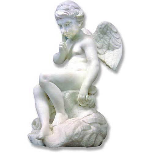 Mischievous Cupid 7
