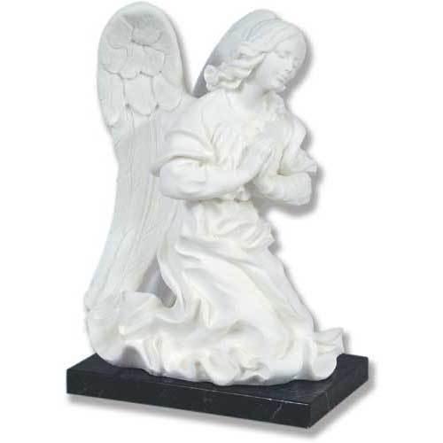 Bernini Angel-Right