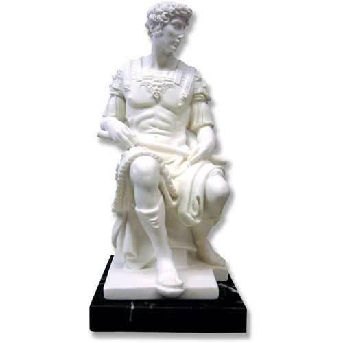 Lorenzo Di Medici 11 H