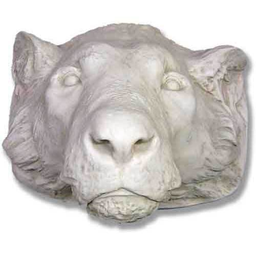 Tiger Lfsz Mask