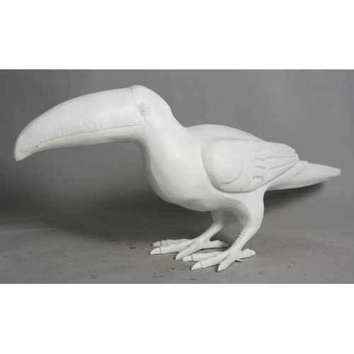 Toucan 18
