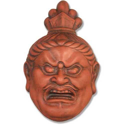Shen Jing Mask