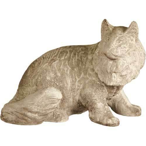 Cat By Benson 12