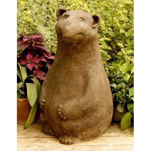 Big Bear 26