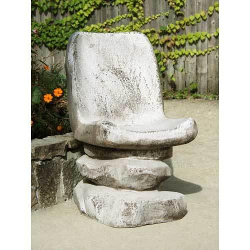 Desert Chair 32