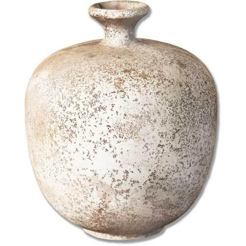 Pia A Vase  19  H