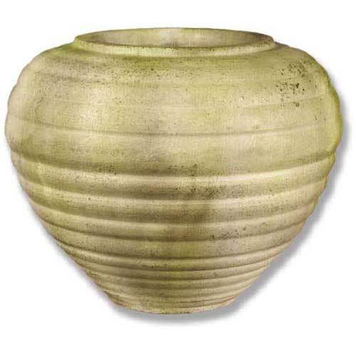 Delhi Vase 17