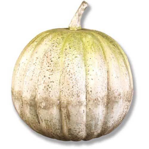 """Pumpkin 24""""H"""