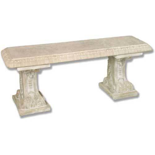 Antica Bench Complete 21