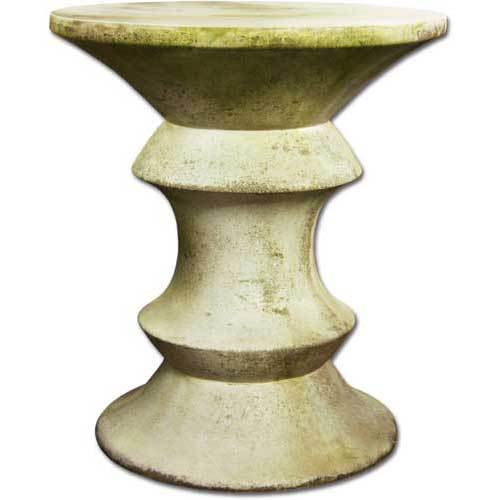 Pawn Stool Small 15