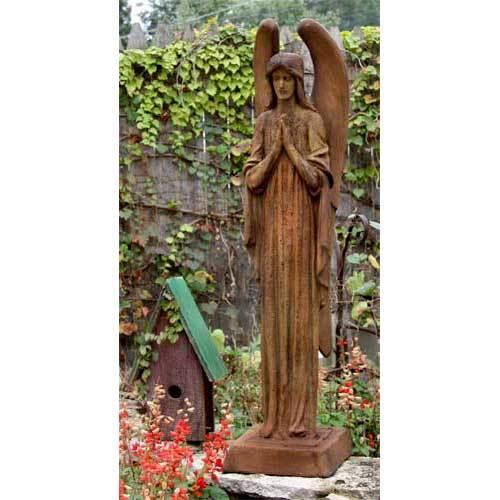Somber Angel 40