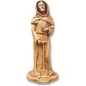 Saint Fiacre 12