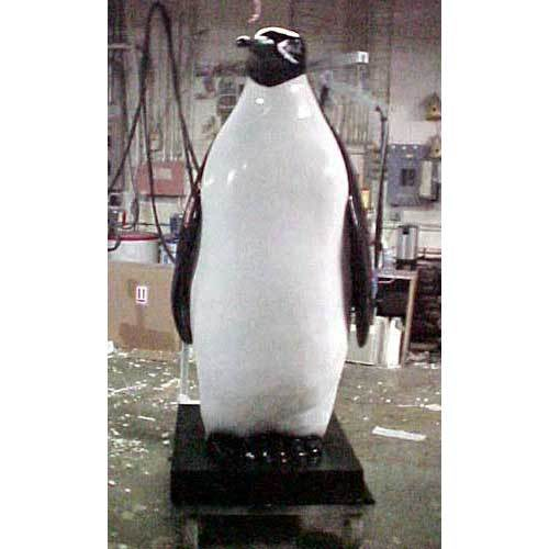 Penguin 6 '      SEE F9856