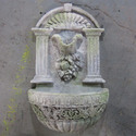 Julien Fountain 28