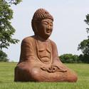 Buddha Colossal 72