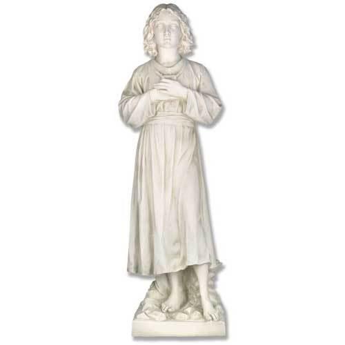 ST. TARCISSUS