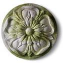 Amalfi Medallion