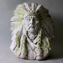 Great Indian Chief