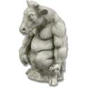 Minotaur 16