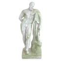 Farnese Hercules 30