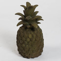 Pineapple Decoration 15