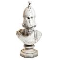 Minerva Giustinian Bust  33