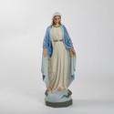 Mary-36 H