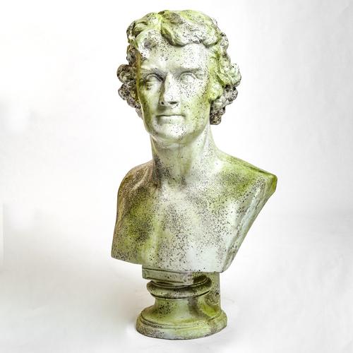 Thomas Jefferson 33