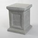 Nardi Square Pedestal
