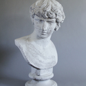 Antinous 26    (From Stefano)