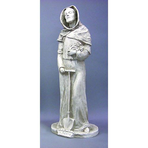 Saint Fiacre 44
