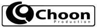 Choon Productions